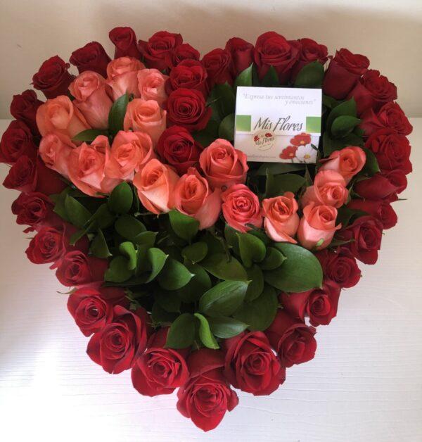 la-llave-de-mi-corazon-rosas-rojas