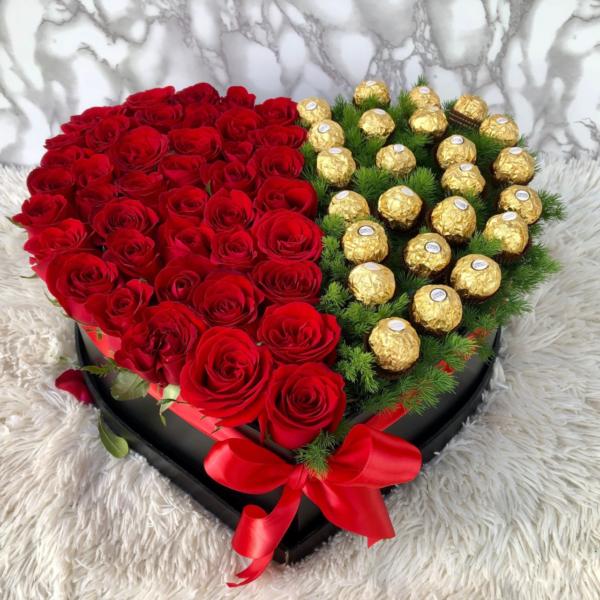 rosas-rojas-en-bogota-dulce-corazon